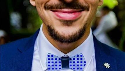 Unconventional Wedding: il vostro modo di dire Sì!